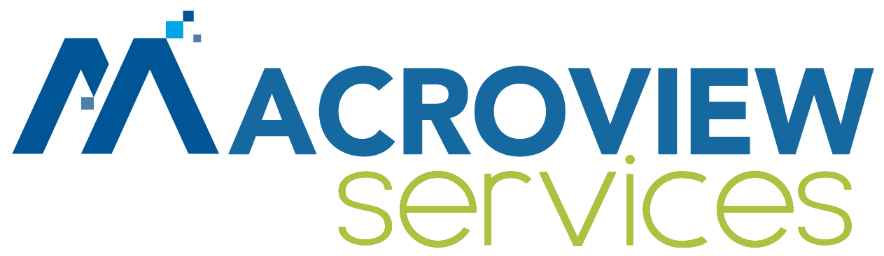 macroview-services