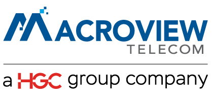 Macroview Telecom Group